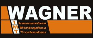 Logo Wagner I.M.T.